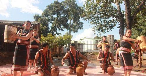 6 tỉnh tham gia Ngày hội 'Di sản văn hóa trong quá trình phát triển du lịch'