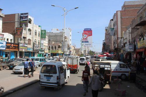 Yemen: Thủ tướng Abdulmalik và các quan chức chính phủ trở về Aden