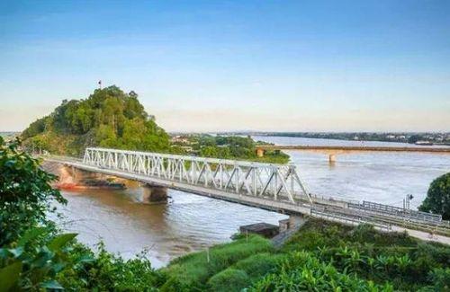 Tập đoàn T&T muốn làm khu đô thị xanh quy mô 4.000ha tại Thanh Hóa