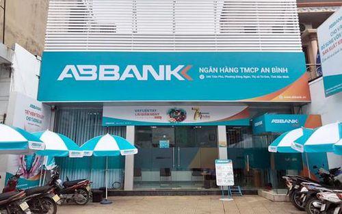 ABBank nỗ lực tái định vị thương hiệu