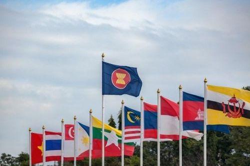 Điều chỉnh nhiệm vụ Tiểu ban Vật chất - Hậu cần của Ủy ban Quốc gia ASEAN 2020
