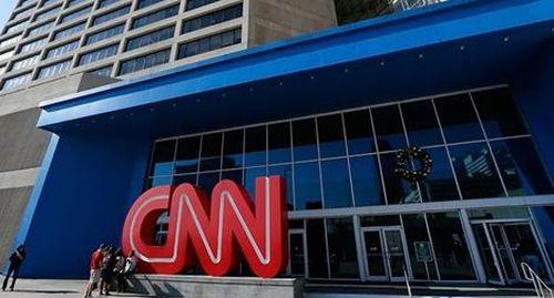 Chiến dịch Trump sẽ kiện hãng tin CNN?