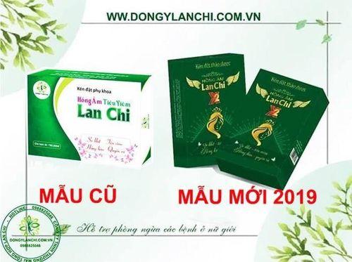 Bà chủ Đậu Thị Trinh 'luồn lách' bán Hồng âm Lan Chi X2 không nguồn gốc: Sở Y tế Bắc Giang 'bó tay'?