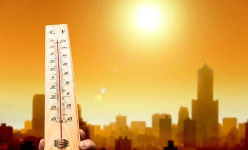 LHQ cảnh báo sự thất bại trong mục tiêu hạn chế nhiệt độ ở 1,5 độ C