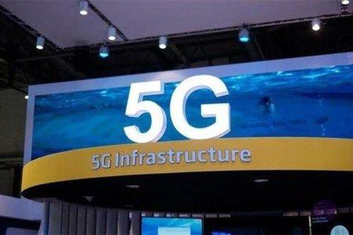 5 lý do khiến Hàn Quốc dẫn đầu số người sử dụng 5G