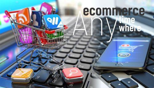 Chợ ảo, sản phẩm thật - làm thế nào để lòng tin người tiêu dùng đặt đúng chỗ ?