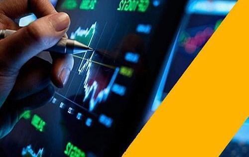Nâng hạng thị trường chứng khoán Việt Nam: Tiến rất gần đến thị trường mới nổi