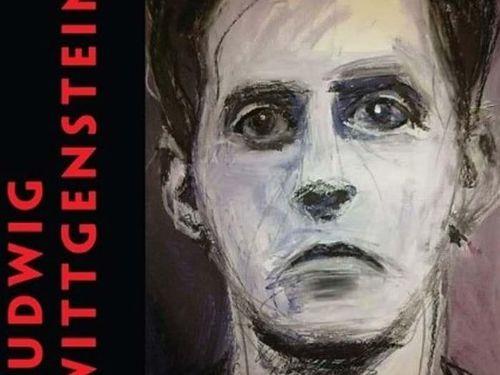 Những tìm sâu triết học của Wittgenstein: trò chơi ngôn ngữ với bản dịch Việt?