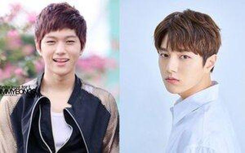 Trào lưu 'Thử thách 10 năm' cho thần tượng Kpop thế hệ 2: Ai thay đổi nhiều nhất?