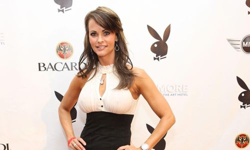 Người mẫu Playboy 'tự nhận ngoại tình với ông Trump' kiện Fox News