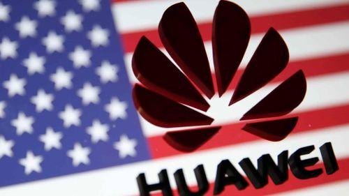 Điện thoại và thiết bị mạng 5G của Huawei sẽ không sử dụng linh kiện của Mỹ từ năm 2020