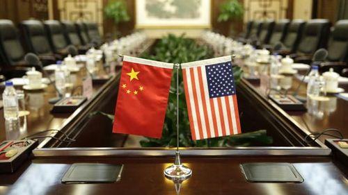 Thỏa thuận Mỹ - Trung không định ngày kết thúc?