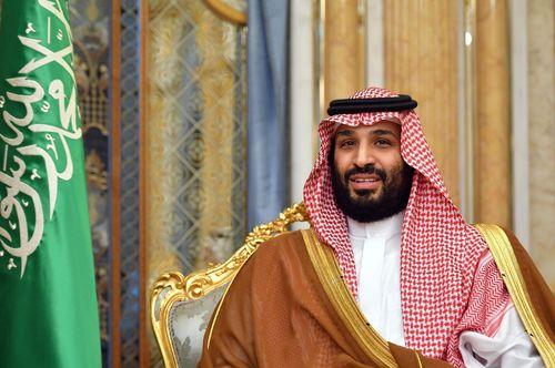 Vì sao 1.700 tỷ USD và kỷ lục IPO là không đủ với Thái tử Saudi?