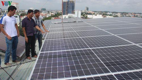 Cần sớm đầu tư hạ tầng truyền tải điện bằng hình thức công tư
