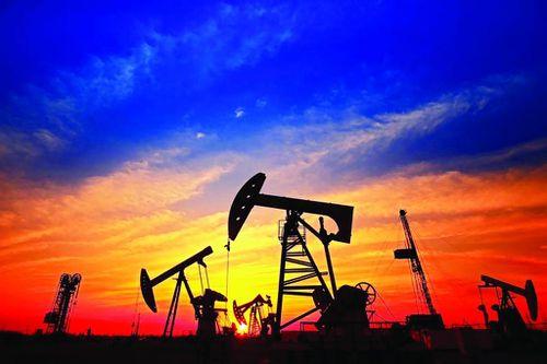 Dự báo ngành năng lượng hút vốn mạnh mẽ trong năm 2020