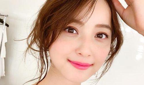 Học lỏm thủ thuật của phụ nữ Nhật trẻ hóa đôi mắt, xóa nếp nhăn