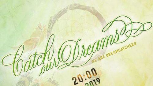 Hòa nhạc hợp xướng Saigon Choir Catch Our Dreams