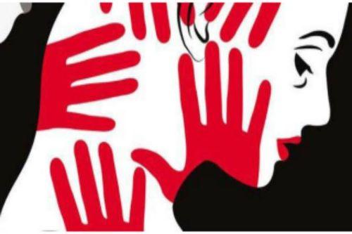 Điều tra vụ bé gái 8 tuổi nghi bị cha ruột xâm hại ở Đồng Nai