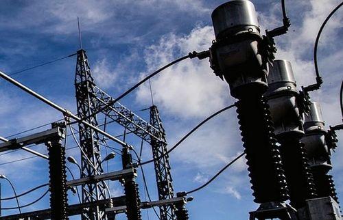Áp dụng công nghệ Lưới điện thông minh: Giải quyết nỗi lo thiếu điện