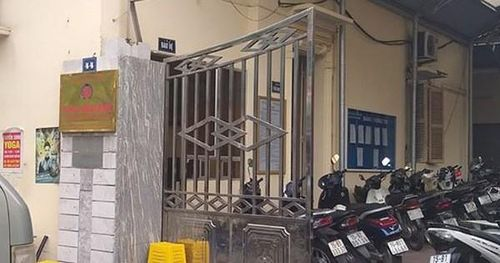 Buôn hàng cấm quy mô lớn, nữ cán bộ quản lý thị trường Hải Phòng bị tạm giam