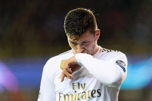 Real Madrid tống khứ 'cục nợ' 70 triệu euro