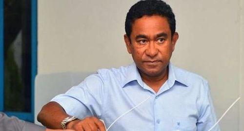 Maldives: Cựu Tổng thống bị bắt vì tham nhũng