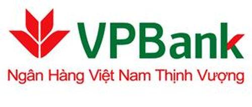 Hệ sinh thái số hóa đã hỗ trợ VPBank như thế nào?