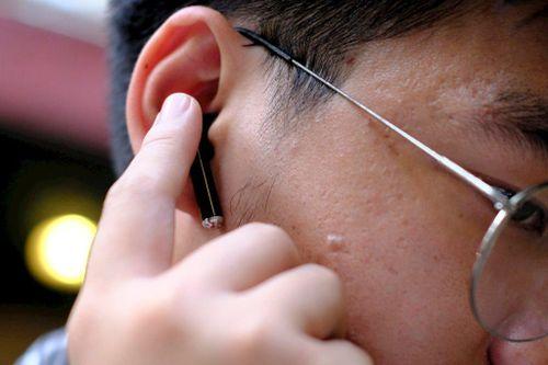 Trải nghiệm nhanh Huawei Freebuds 3: Tai nghe true wireless giá tầm trung