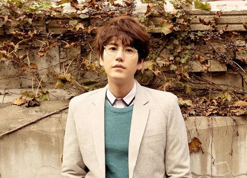 Em út Super Junior suýt mất giọng vĩnh viễn sau tai nạn