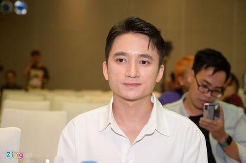 Phan Mạnh Quỳnh tung MV nhạc phim 'Mắt biếc'