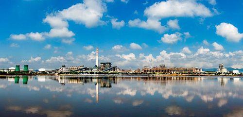Công ty Nhôm Lâm Đồng - TKV tối ưu hóa để phát triển bền vững
