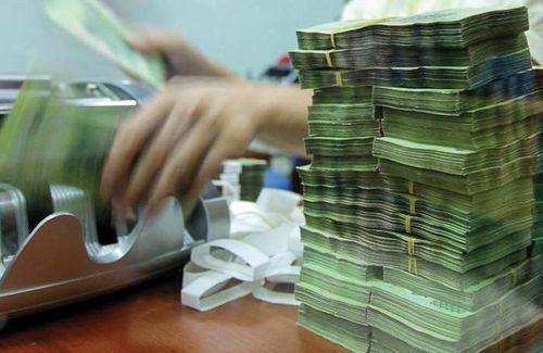 TP Hồ Chí Minh: Nợ thuế khủng vẫn là các 'ông lớn' bất động sản
