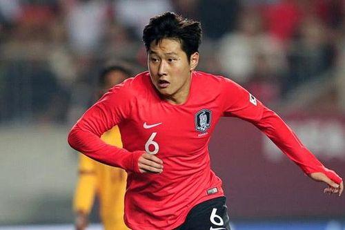 U23 Hàn Quốc chấp nhận thiếu quân, chờ ngôi sao từ châu Âu trở về