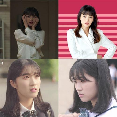 6 xu hướng làm đẹp thịnh hành sao Kpop gợi ý cho phái nữ