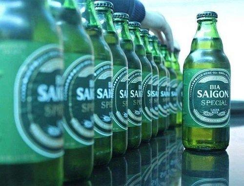 Thêm một công ty bia Việt về tay tỷ phú Thái Lan