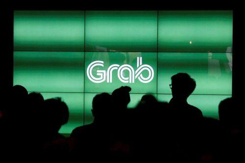 Lộ diện 'đại gia' bắt tay Grab xin giấy phép ngân hàng số Singapore
