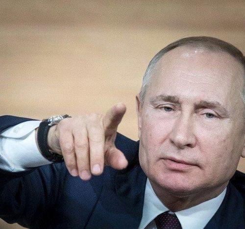 Vụ ám sát tướng Soleimani: Ông Putin không chỉ 'bỏ túi chiến thắng' mà còn là 'vị cứu tinh' duy nhất giúp Mỹ và Iran?