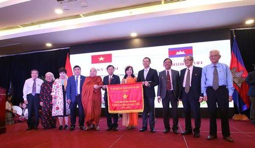 TPHCM: Kỷ Niệm 41 Năm Ngày Chiến thắng chế độ diệt chủng Pôn Pốt – Iêng Sary