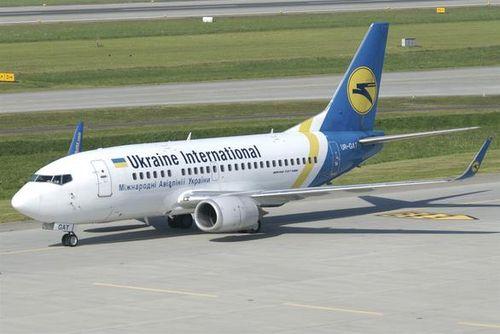 Yêu thương nhau nhiều hơn nữa : Nghĩ từ vụ máy bay Ukraine rơi ở Iran