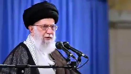 Lãnh tụ Iran tuyên bố trả đũa, cảnh báo Mỹ về hậu quả nghiêm trọng
