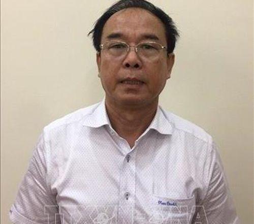 Những thương vụ 'Thay vai đổi chủ' hoán đổi đất công: Bài 2 - Khuất tất dự án Nông trường Dừa