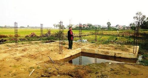 TP Sầm Sơn, Thanh Hóa: Cuộc sống khốn khổ của hàng trăm người dân trong vùng quy hoạch 'treo'