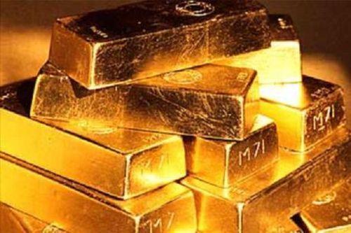 Sudan mở cửa thị trường xuất khẩu vàng nhằm thu hút ngoại tệ