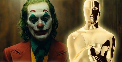 Joker 2019: Sự hả hê lớn nhất của thập kỉ nhượng quyền thương mại siêu anh hùng