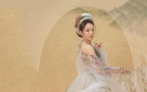 Hé lộ 'bí mật' về 12 bộ váy áo tiên nữ gợi cảm nhưng thanh tao của Nhật Kim Anh