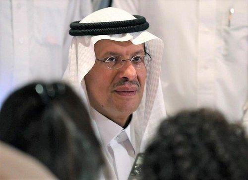 Arab Saudi cam kết ổn định thị trường dầu mỏ trong bối cảnh căng thẳng vùng Vịnh leo thang