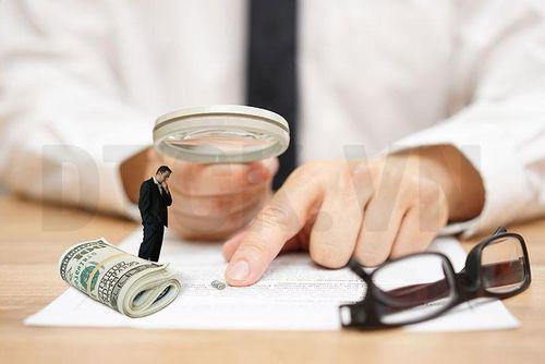 Vi phạm hàng loạt lỗi, Chứng khoán SmartInvest bị phạt 365 triệu đồng