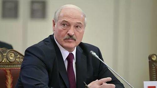 Belarus có Bộ trưởng Quốc phòng, Tổng tham mưu trưởng quân đội mới