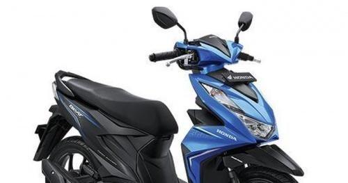 Khám phá mẫu Honda BeAT 2020 với giá bán chỉ 28 triệu đồng