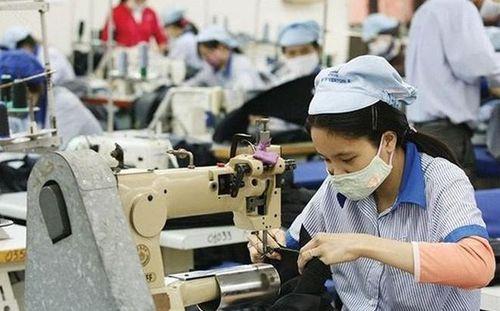 Dệt may Thành Công (TCM) lỗi hẹn với kế hoạch kinh doanh năm 2019